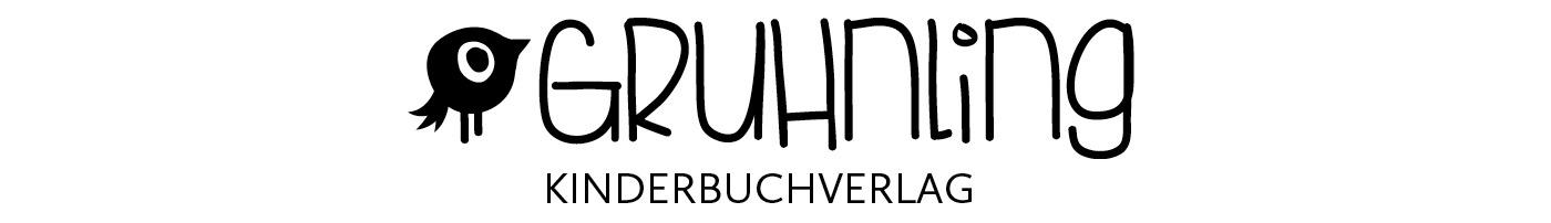 Gruhnling Verlag Aachen