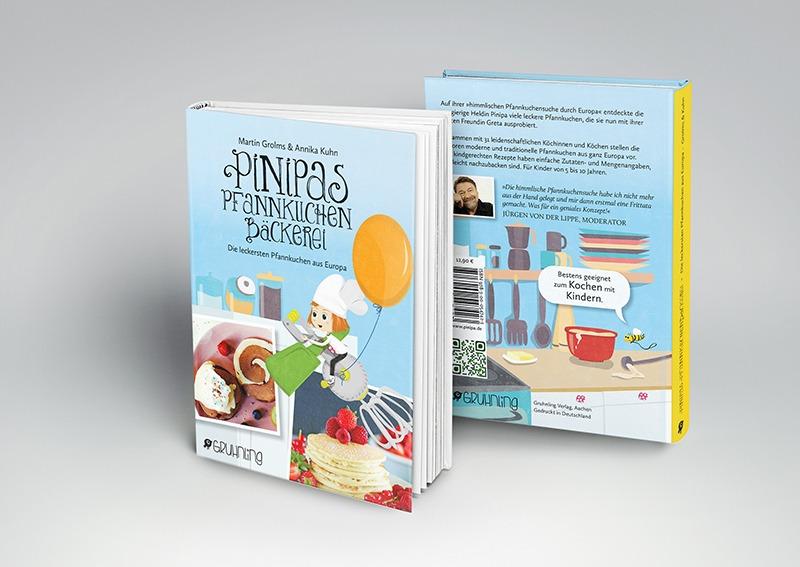 pinipas-pfannkuchenbaeckerei-titel-blog